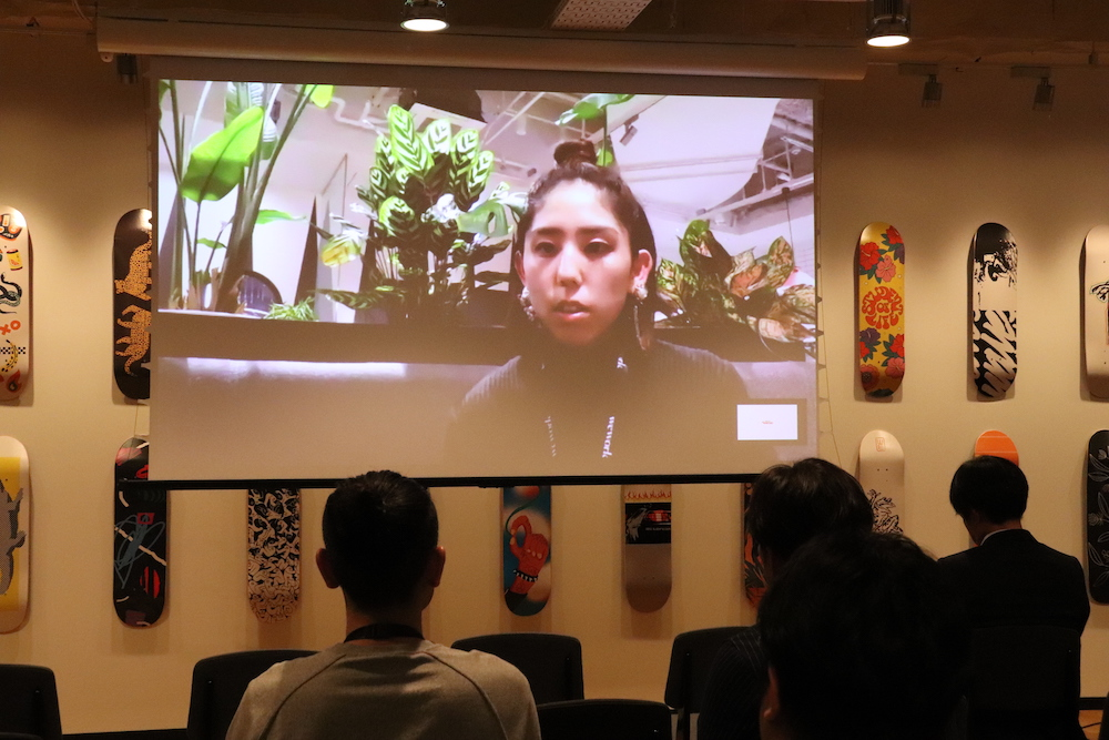 wework_event_20200108_04