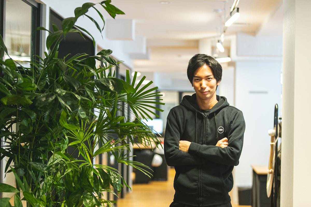 wework career_ryo_01