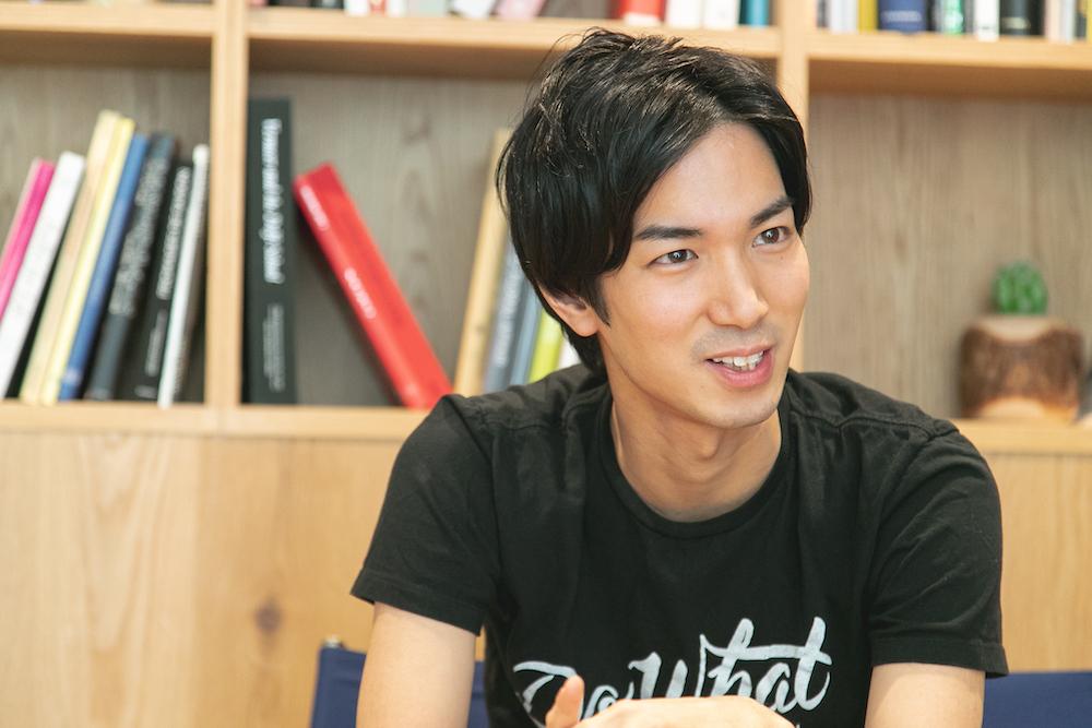 wework career_ryo_02