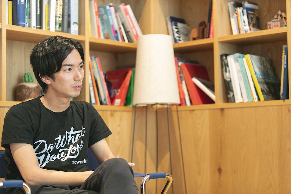 wework career_ryo_03