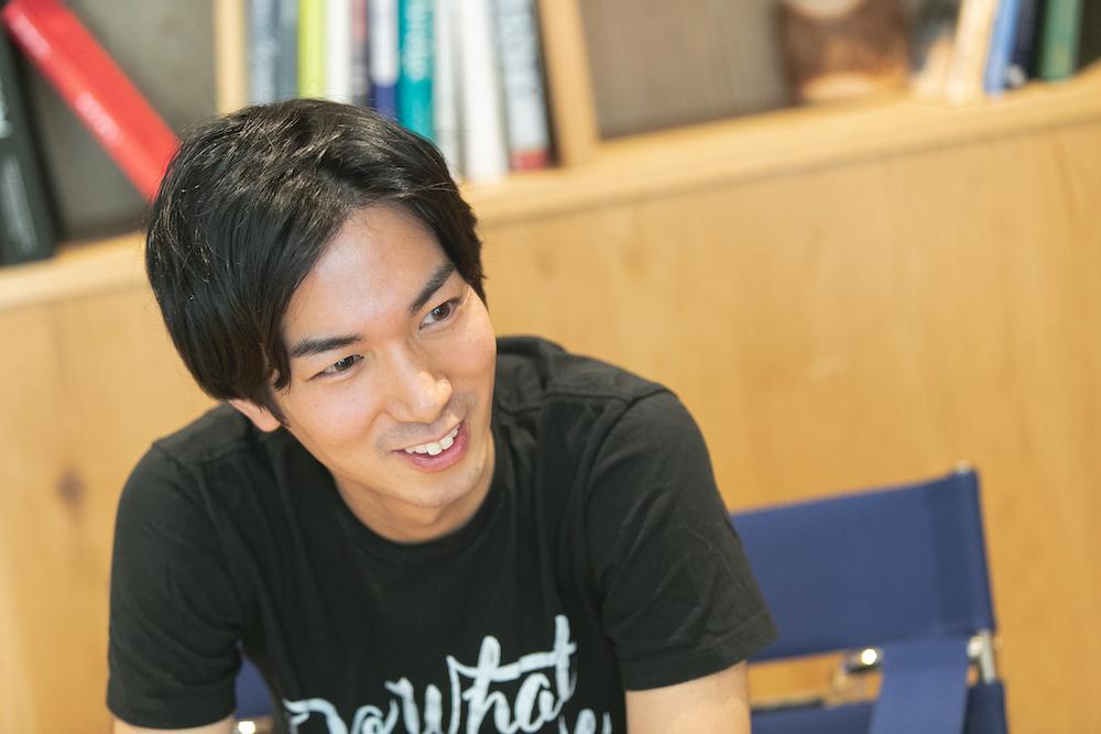 wework career_ryo_04