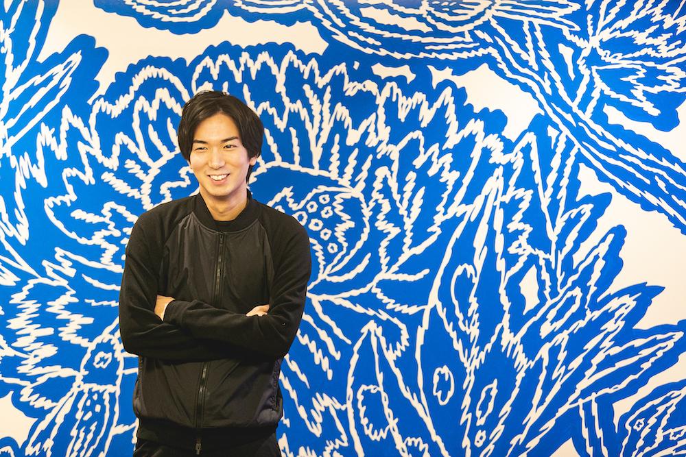 wework career_ryo_05