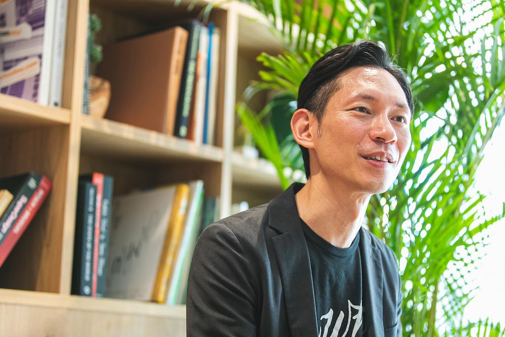 wework career_dai_02