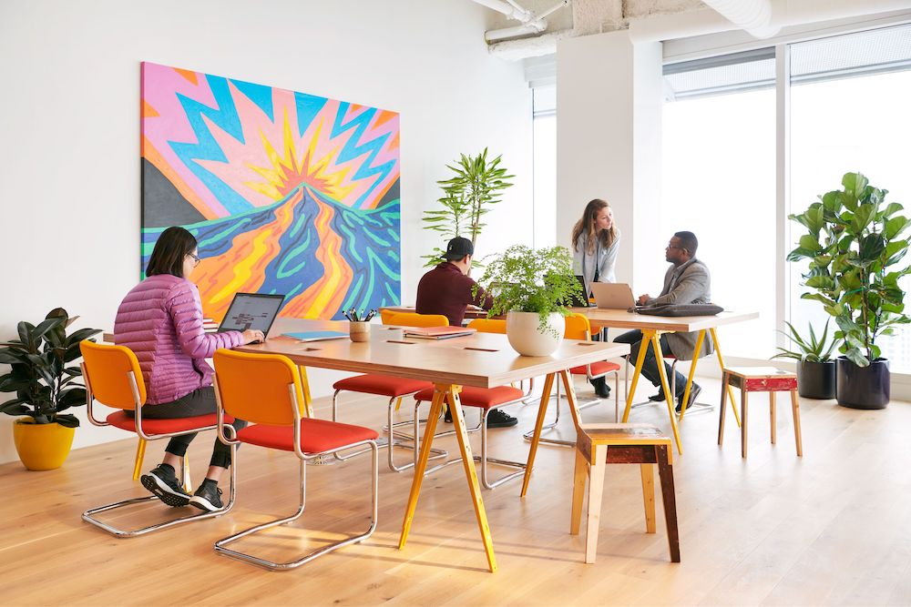 wework knowledge content 2