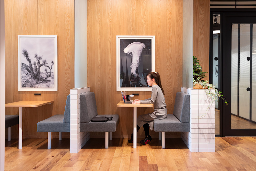 wework knowledge 1