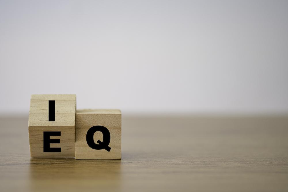 EQ イメージ